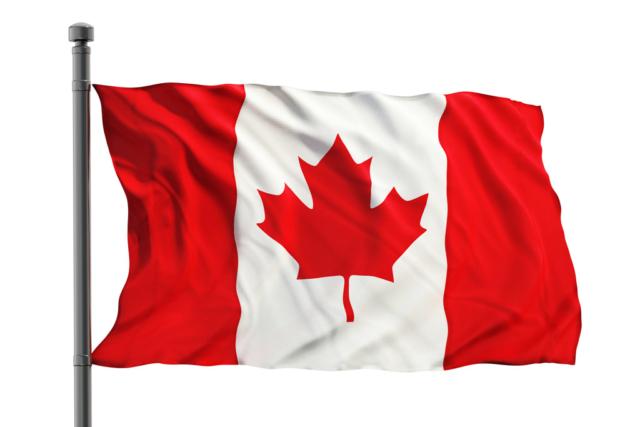 International: Canada