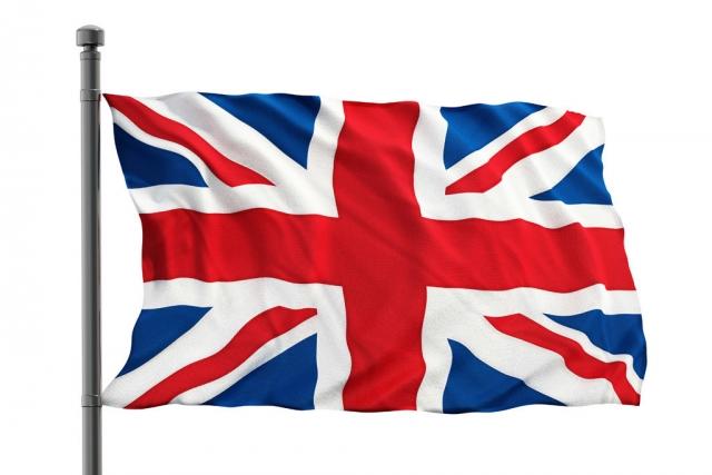 International: United Kingdom