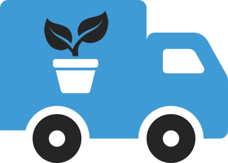 Horticulture software: Delivery scheduling