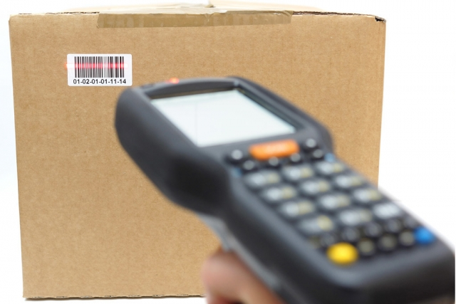 Inventory software customer: Texas Barcode Systems