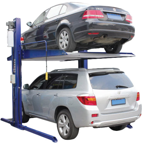 Automotive Storage Lift Tuxedo Distributors