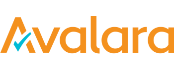 Avalara AvaTax for Sales Tax Management
