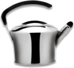 BergHOFF cookware and kitchen products