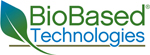 Automated inventory system user: BioBased Technologies