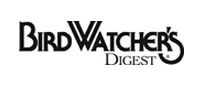 Bird Watcher's Digest logo