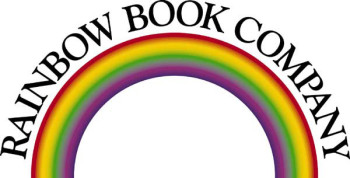Inventory software customer: Rainbow Book Company