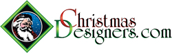 Acctivate customer: Christmas Designers