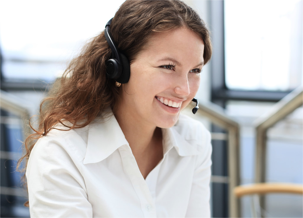 Sales and customer service for QuickBooks: Providing customer service regardless of where customers purchase