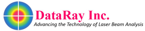 DataRay Inc use Acctivate Inventory Management Software