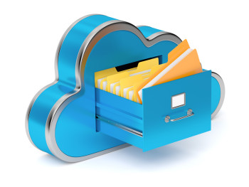 Grow your business: File sharing and document management