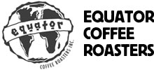 Equator Coffee Roasters
