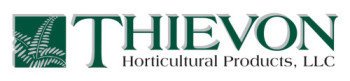Inventory software customer: Thievon Horticultural Products