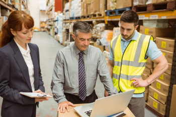Inventory control software | Acctivate
