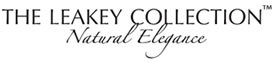 Inventory software customer: The Leakey Collection