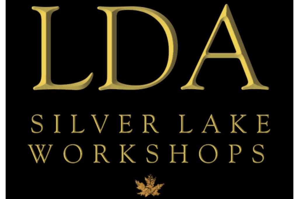 Inventory software customer: LDA Creations
