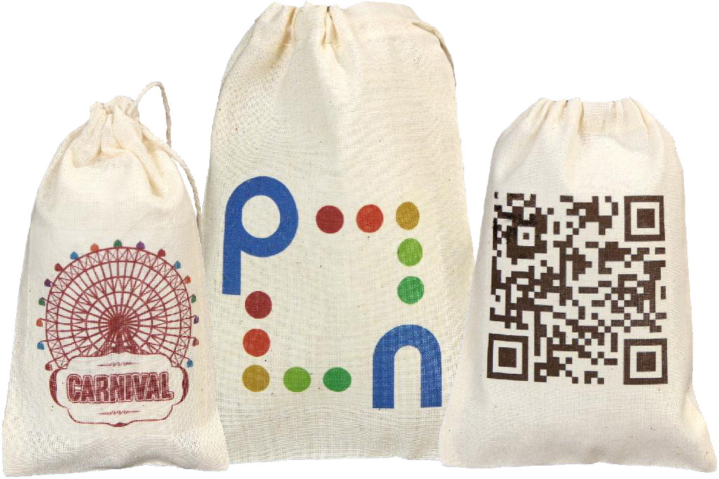 Manufacturer cloth bags