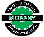 Murphy Industrial Products logo