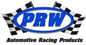 Performance Racing Warehouse