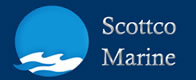 Scottco Marine uses a purchasing and inventory control solution