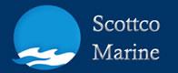 Inventory software customer: Scottco Marine