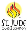 St Jude Candle Company