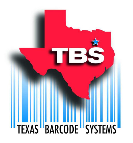Texas Barcode Systems