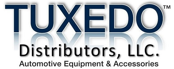 Tuxedo Distributors Acctivate Customer