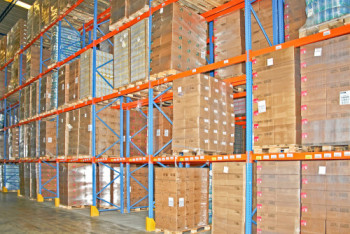 Wholesale-and-manufacturing-of-material-handling-equipment-500x334
