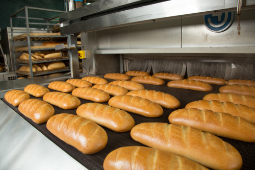 Selecting Bakery Supplies for Your Novice Baker