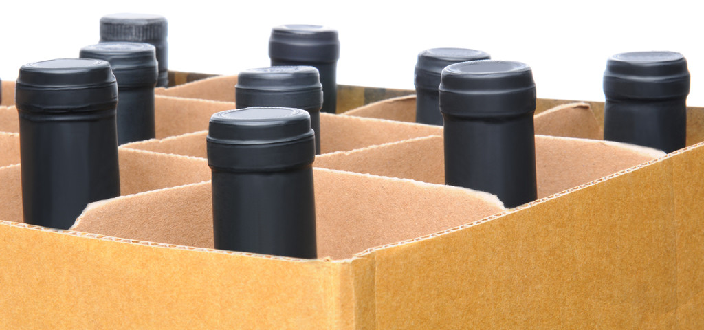 Wine distribution software with direct store delivery & route accounting