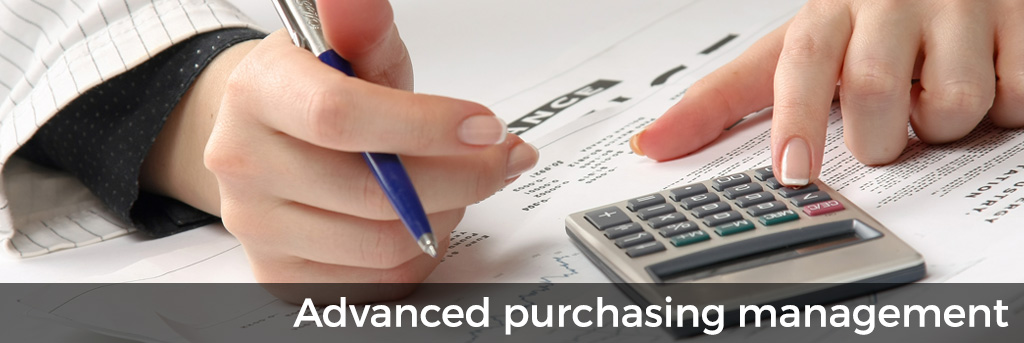 procurement purchasing management association About us next level purchasing association is the most sought out online educational resource for procurement professionals from entry.