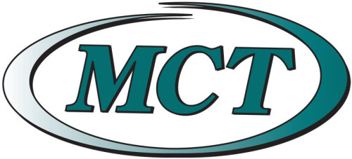 MCT Industries uses parts inventory management software