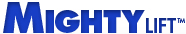 Inventory software customer: Mighty Lift