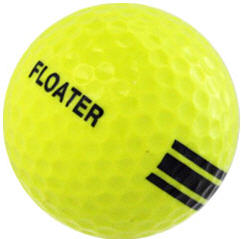 sporting goods distributor golf ball