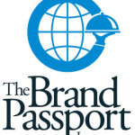 Automated inventory system user: The Brand Passport