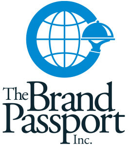 Bi-directional QuickBooks integration used by The Brand Passport