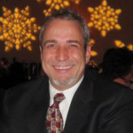 Keith Fileccia of Mendelson Consulting