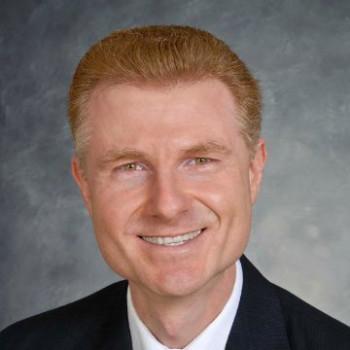 Mario Nowogrodzki, Owner of Mendelson Consulting and QuickBooks ProAdvisor