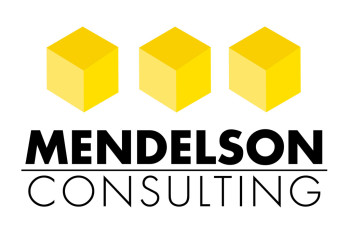 Mendelson Consulting, Acctivate Partner