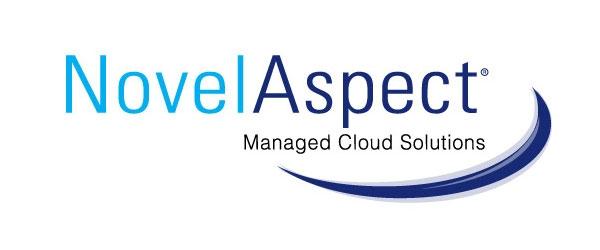 NovelAspect