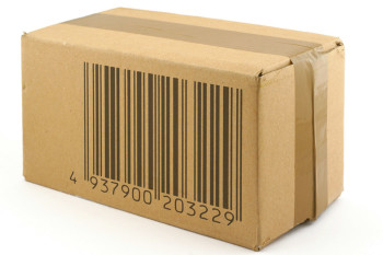 mobile inventory management and barcoding
