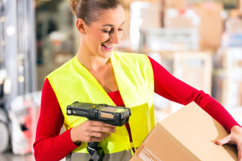 mobile inventory management benefits