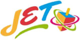 Jewish Educational Toys logo