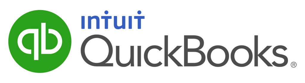 Why QuickBooks is the go-to business software