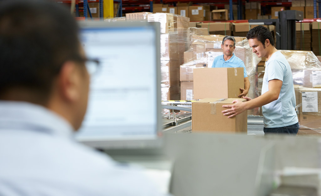 inventory management software features that will change the way you do business