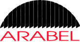 Arabel logo