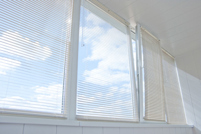 Arabel window blind components supplier