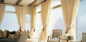 Arabel window covering component products
