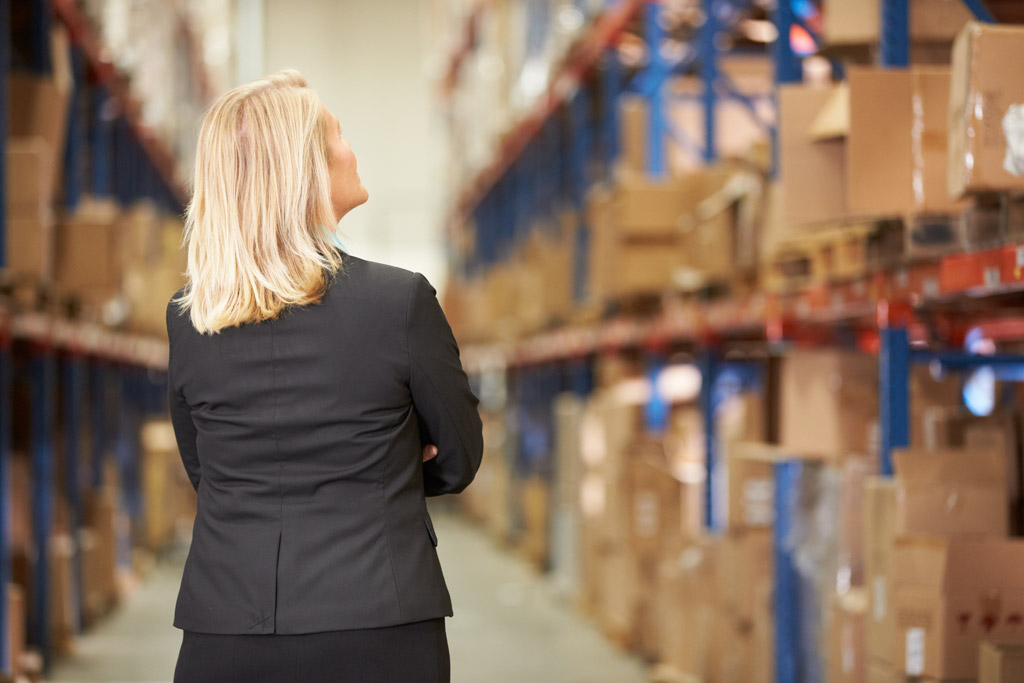 How a purchasing inventory management solution can help reduce dead inventory