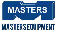 Masters Equipment, Acctivate customer